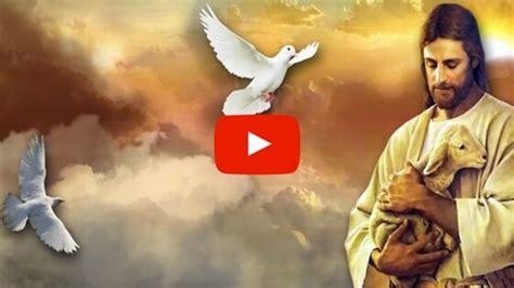 christian new year song hindi 6 best and popular songs lyrics free