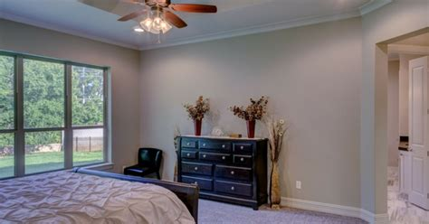 ideas for rearranging your bedroom 7 smart ideas to rearrange your bedroom cityfurnish blog
