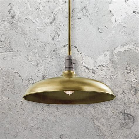Semi Flush Pendant Lighting E2 Contract Lighting Products Semi Flush Pendant Light Cl 33228 Uk