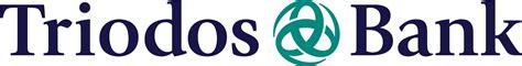 www bank de triodos bank de groene zaak