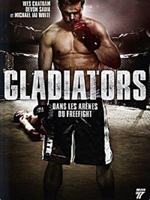 film gladiator vf raw3a films gladiators vf dvdrip
