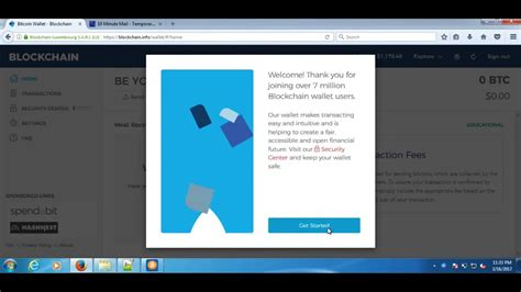 download youtube hack bitcoin private key hack youtube