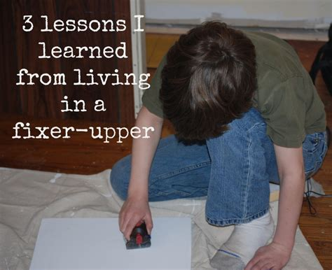big live large more 15 lessons learned memoirs from a truck driver s books lessons learned from living in a fixer the