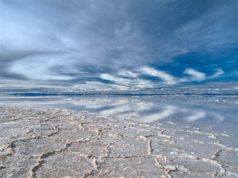 Child Area Rug The Essential Guide To Discovering Bolivia S Salt Flats