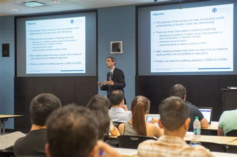 Uconn Stamford Mba Fall 2015 by Graduate Programs In Financial Risk Management Graduate
