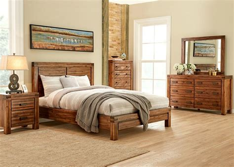 bedroom furniture indianapolis bedroom furniture stores indianapolis bedroom furniture