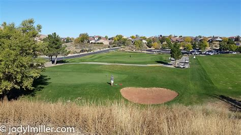 take a visit to stoneridge in prescott valley arizona