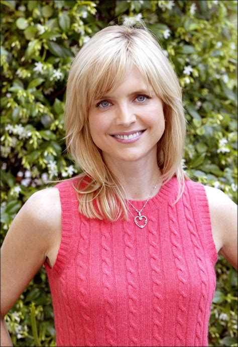 how to style hair like courtney thorne smith courtney thorne smith hairstyles how to cut it like hers