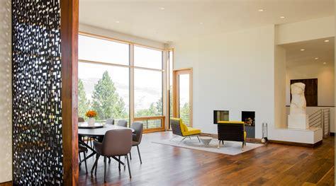 platinum residential designer homes 28 images platinum