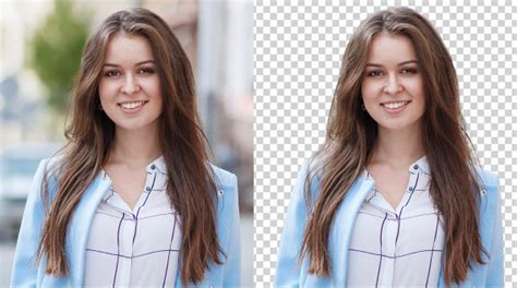 remove background from image photoshop psd stack helping to learn photoshop