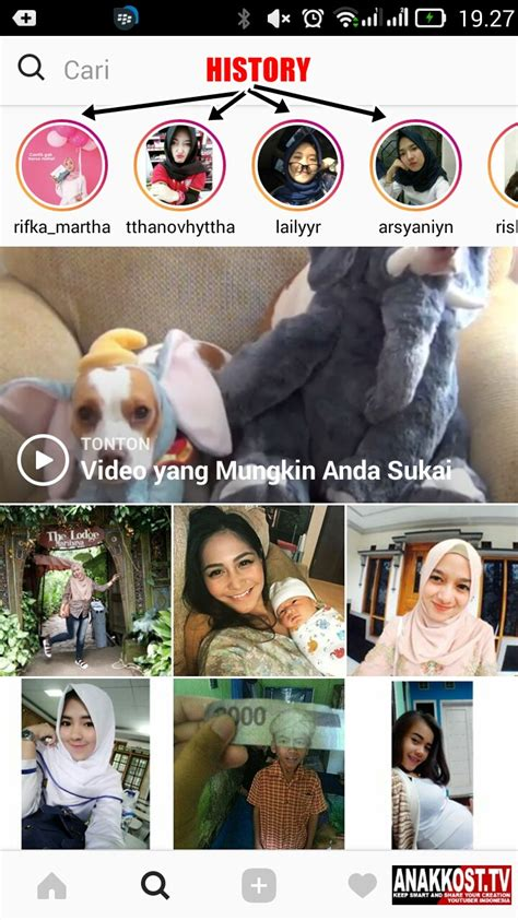 film lucu indonesia download download video lucu instagram indonesia terbaru youtuber