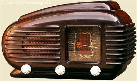 Tesla Radio Vintage Radio 1953 Tesla 308u Quot Talisman Quot Philips