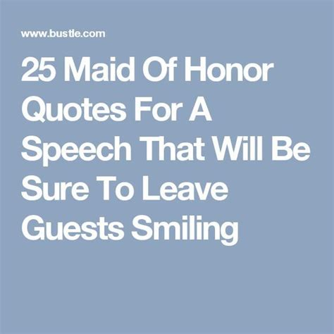 Matron Of Honor Speech Sles 25 best ideas about matron of honor speech on