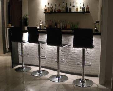 fabriquer un comptoir bar creer un comptoir bar cuisine systembase co