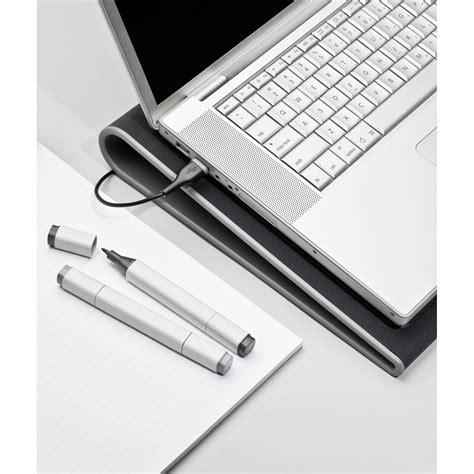 Targus Laptop Chill Mat by Targus Chill Mat