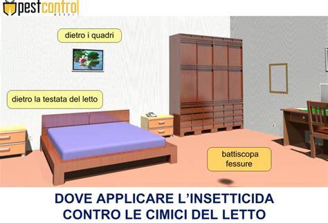 cimici da letto vestiti k othrine wg 250 bayer cropscience vendita insetticidi