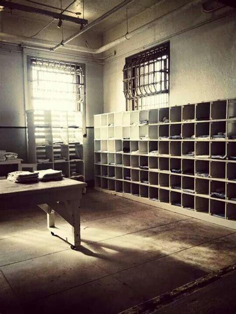 prison room the world s catalog of ideas