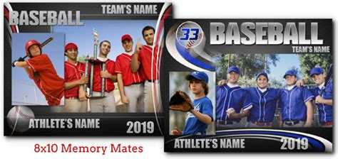 baseball templates for photoshop baseball graphite arc4studio