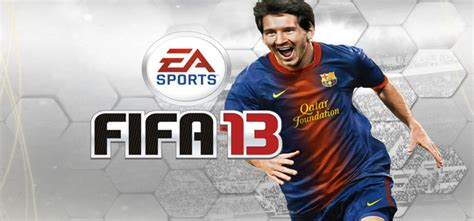 fifa 13 full version free download for pc utorrent fifa 13 download free full version cracked pc game