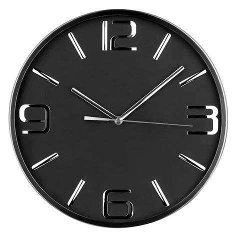orologi da cucina orologi da cucina in acciaio homehome