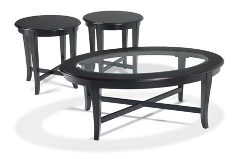 bob s coffee table sets zoey coffee table set bobs coffee table sets and furniture