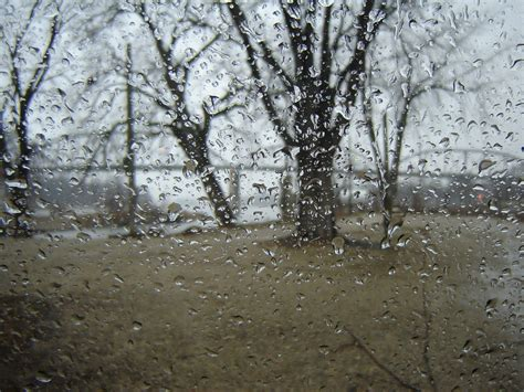 For A Rainy Day by Celebrating Family Stories Tuesday S Tips Saving Up For