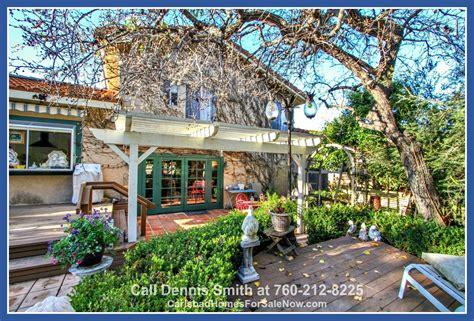 california patio encinitas 325 camino de las flores encinitas ca 92024 call 760 212 8225 san diego county real estate