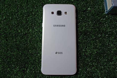 Harga Samsung A8 White harga spesifikasi samsung galaxy a8 32gb putih terbaru