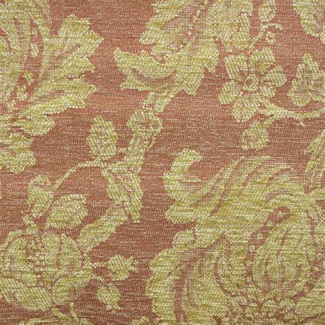 house of fabrics upholstery fabrics rapsodia fabric rap1514 cristina marrone rapsodia
