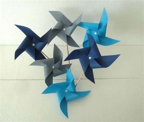 Decoration De Table Bleu Turquoise by Decoration Mariage Bleu Turquoise Et Gris