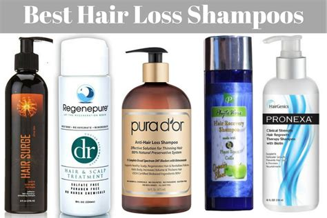 10 Definite Donts Of Great Hair Care by Top 10 Shoos For Hair Fall 2017 Review