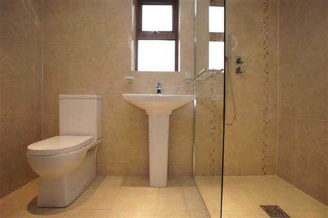 wet room in bedroom 4 bedroom semi detached house for sale in wesley court