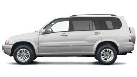 2007 Suzuki Xl7 Reliability Related Keywords Suggestions For 2004 Suzuki Xl7
