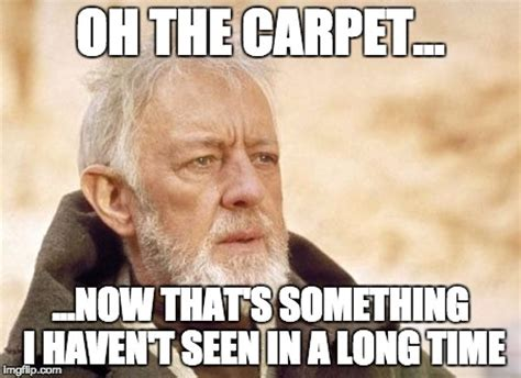 Carpet Cleaning Meme - have been a bit lazy tidying my room until today s spring
