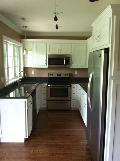 kitchen remodeling ideas small kitchens and photos lifewithmothergoose anderson mother in law suite