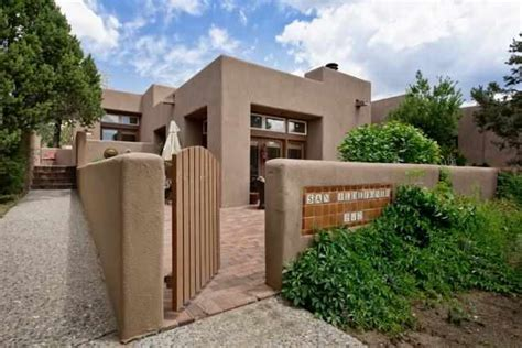 the santa fe team real estate in santa fe 187 homes for