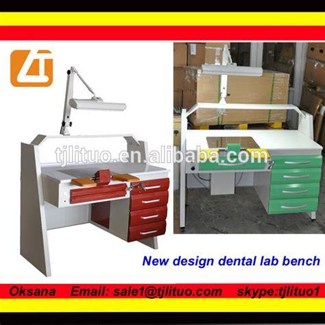 dental lab benches for sale 2016 new design hot sale dental equipment dental lab