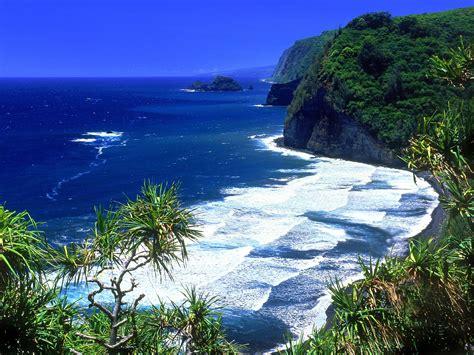 Top World Pic Hawaii Beach | world top places hawaii beach