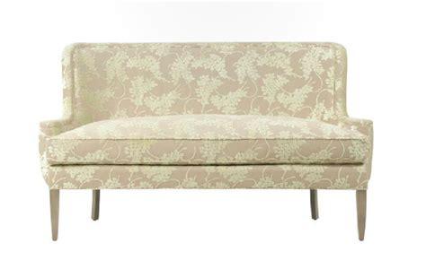 thibaut sofa thibaut sofa high point picks keeping tradition fresh at