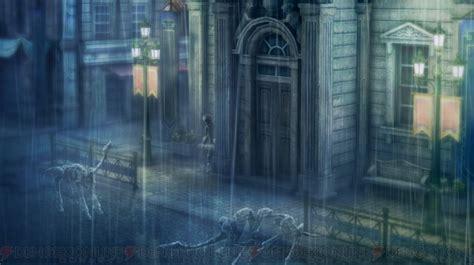 when rains fall the lost fields volume 1 books 電撃 rain の公式サイトに 雨 昨日の降雨により 透明な世界 に影響が