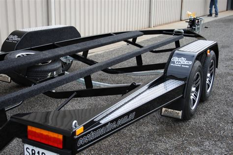 wake boat trailer guides welcome to costa marine