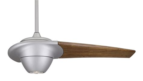 one blade ceiling fan 3 4 or 5 fan blades do ceiling fans with more blades