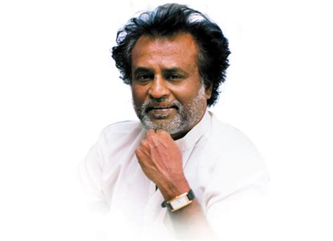 actor rajinikanth party name apnewscorner another tn policitian in need of