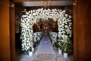 decorating ideas for church events wedding ceremony ideas 13 d 233 cor ideas for a church