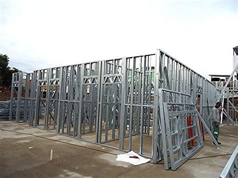 casa modulares baratas casas modulares portugal pre 231 os low cost chave na m 227 o