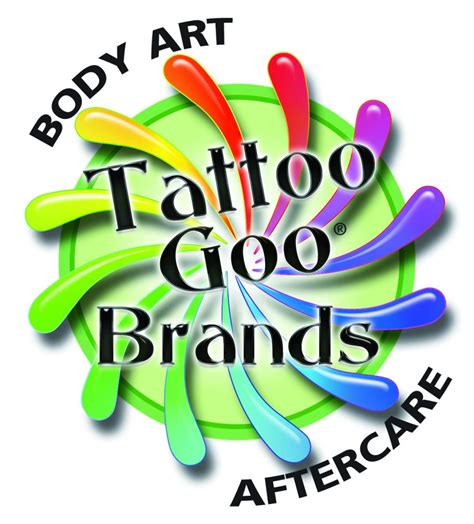 tattoo goo removal tattoo goo available at elite ink studios professional
