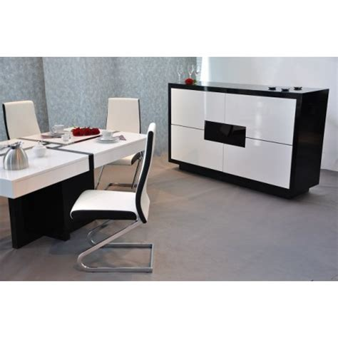 space bespoke high quality modern sideboard sideboards home furniture