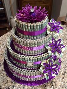 wedding gift near me money cake 25th birthday cake for my a antique ring fafter gave me for the topper