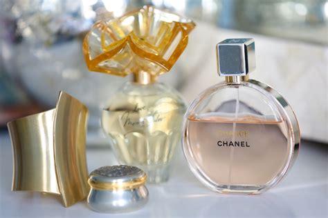 Viva Shimmering Powder vivaluxury fashion by annabelle fleur favorite