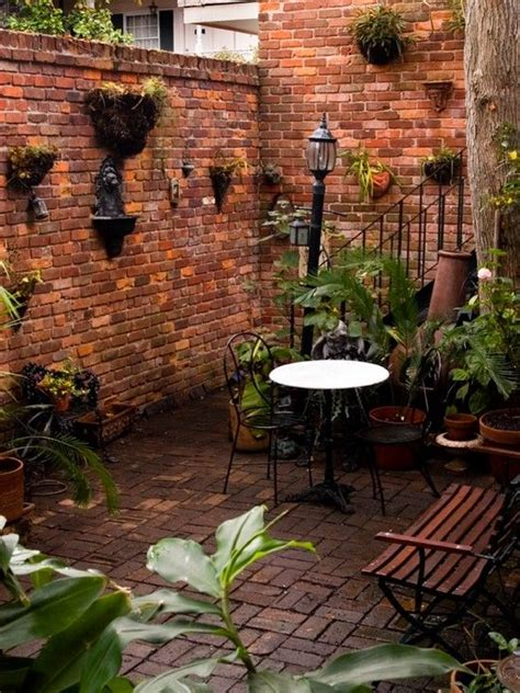 new orleans bed and breakfast french quarter courtyard of a bed and breakfast in the new orleans french